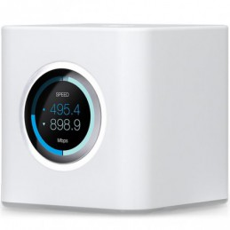 Ubiquiti AmpliFI HD Mesh...
