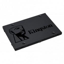 """KS SSD 120GB 2.5""""..."""