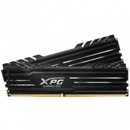 AA DDR4 16GB 3200 K2...
