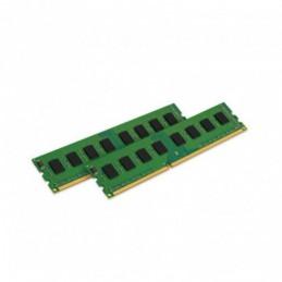 KS DDR3 8GB 1600...