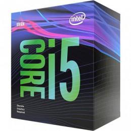 IN CPU CORE I5-9400F...