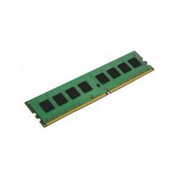 KS DDR4 4GB 2666 KVR26N19S6/4