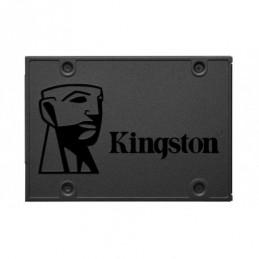 KS SSD 1920GB 2.5...