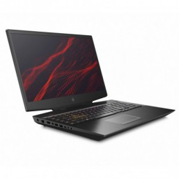 HP OMEN I7-10750H 16GB...