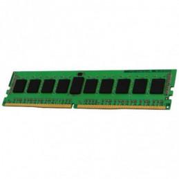 KS DDR4 16GB 2666...
