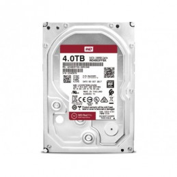 WD HDD3.5 4TB SATA WD4003FFBX