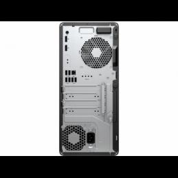 HP Z1G6 I7-10700 32 512...
