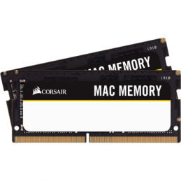 Corsair DDR4 32GB 2666MHz...