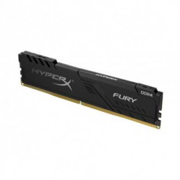 KS DDR4 16GB 3200 CL17...