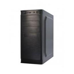 PC Horizon Celeron 8GB 1TB...