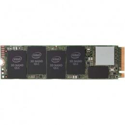SG SSD 2TB M.2 NVME Q5 PCIE...