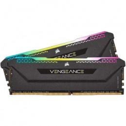 Corsair DDR4 32GB 3600MHz...