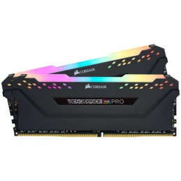 Corsair DDR4 16GB 3600MHz...