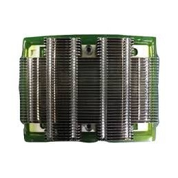 Dell Heat Sink for PEdge...