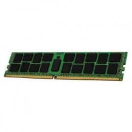Micron DRAM DDR4 RDIMM STD...