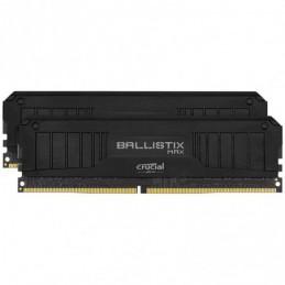 Crucial Ballistix 2x16GB...
