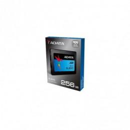 ADATA SSD 256GB 2.5 SATA3...