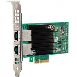 Intel Ethernet Converged...
