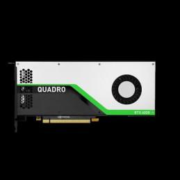 VGA PNY NVIDIA Quadro RTX 4000