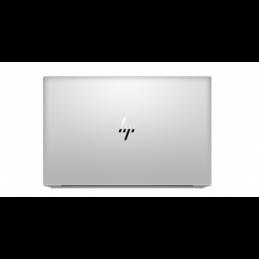"""HP 855G7 15""""R7-4750U PRO 16..."""