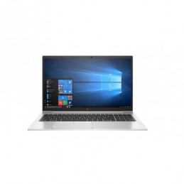 HP 855G7 15 R7-4750U 32GB...