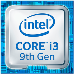 Intel CPU Desktop Core...