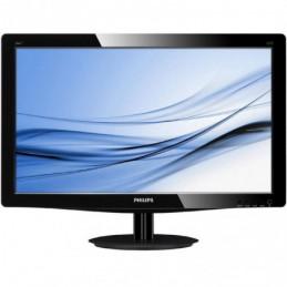 Monitor LED Philips...