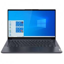 Yoga 7 14 FHD R5 4600U 16GB...