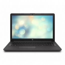 HP 250G7 I3-1005G1 8GB...