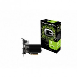 VGA GW GeForce GT 710 2GB...
