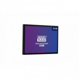"""SSD GR 512 2.5"""" CX400..."""