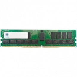 NANYA 32GB PC4-23400...