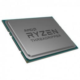 AMD CPU Desktop Ryzen...