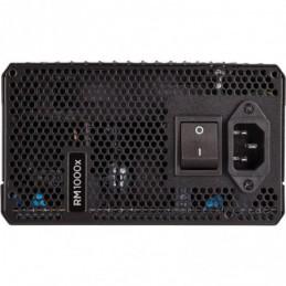 CR PSU 1000W CP-9020094-EU
