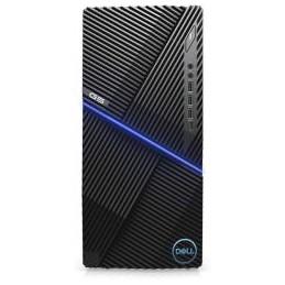 Dell G5(5000)Desktop,Intel...