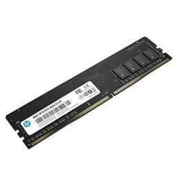 HP DDR4 8GB 2666 U-DIMM CL19