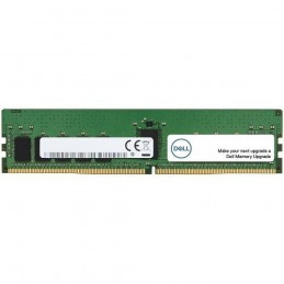 Dell Memory Upgrade 16GB -...