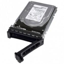 Dell 1TB 7.2K SATA 6Gbps...