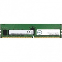 Dell Memory Upgrade - 16GB...