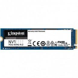 Kingston 500GB NV1 M.2 2280...
