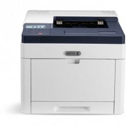 XEROX 6510V_N A4 COLOR...