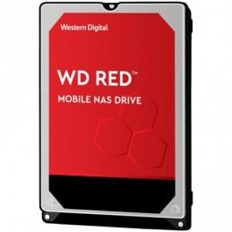 HDD Desktop WD Red (3.5'',...