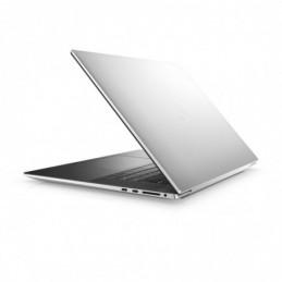 XPS 9700 UHDT i7-10750H 32...