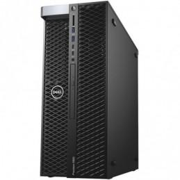 Dell Precision 5820...