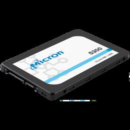 MICRON 5300 PRO 3.84TB...