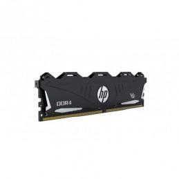 HP DDR4 8GB 3200 U-DIMM CL16