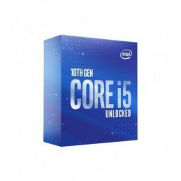 CPU Intel i5-10600K 4.80...