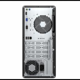 HP 295G6 MT R5-3350s 8 256...