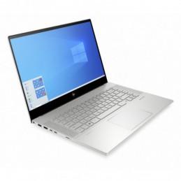 HP ENVY I7-10750H 32 2x512...