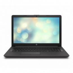 HP 250G7 I3-1005G1 4GB...